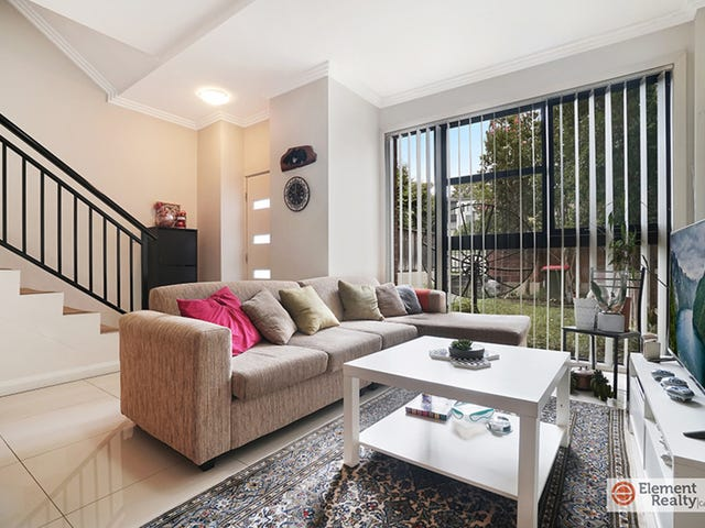 5/157-161 Kissing Point Road, Dundas, NSW 2117