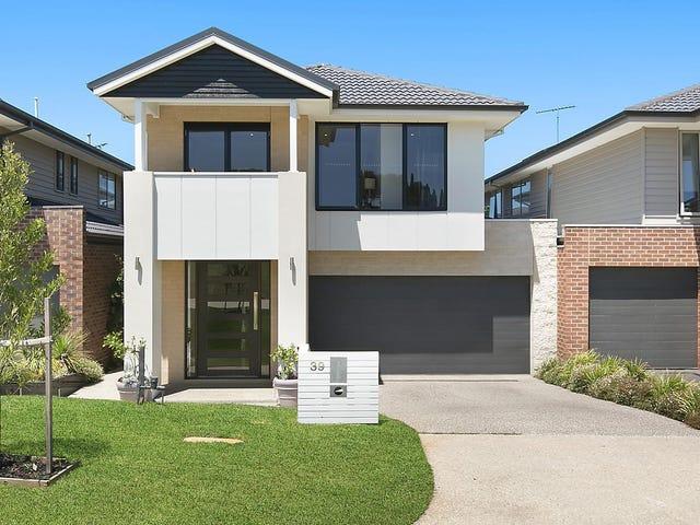 39 Dobie Court, North Geelong, Vic 3215