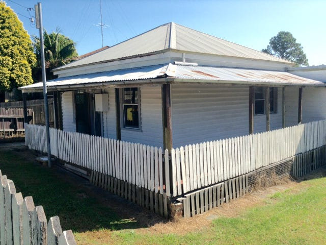 111 Dora Street, Morisset, NSW 2264