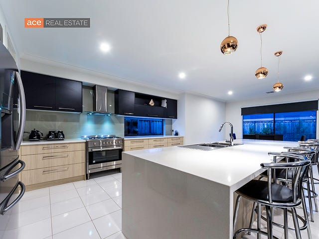 9 Solo Street, Point Cook, Vic 3030