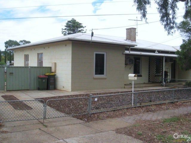 4 Farnham Avenue, Salisbury North, SA 5108