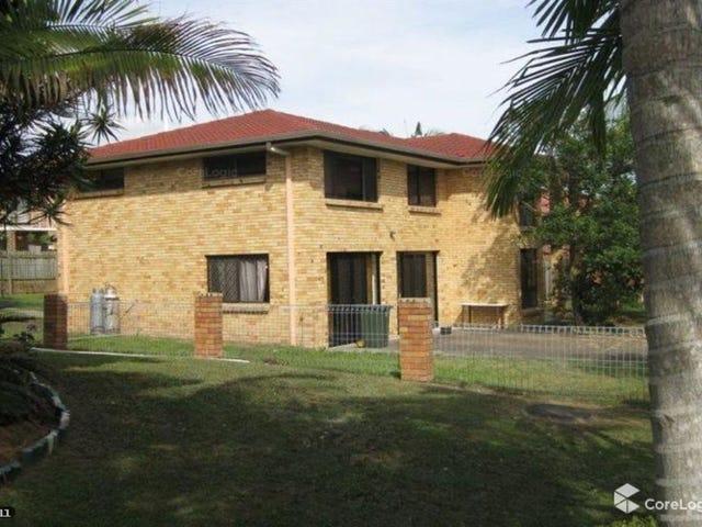 6 Honeywood Street, Sunnybank Hills, Qld 4109