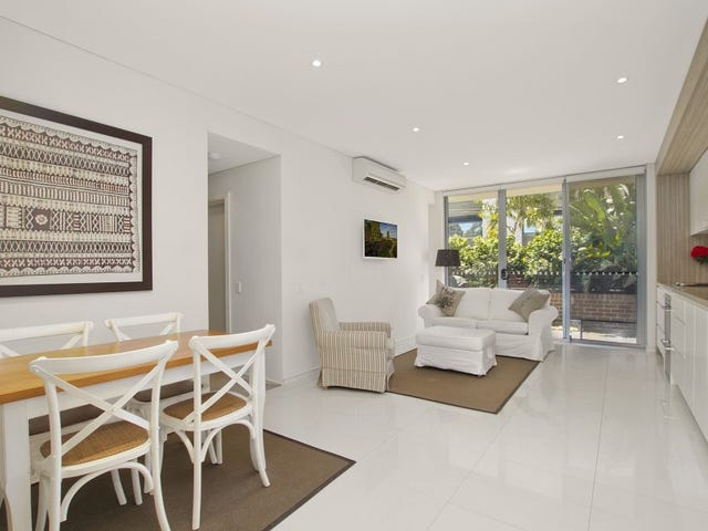 25/54a Blackwall Point Road, Chiswick, NSW 2046