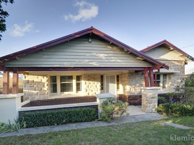 161 Stephen Terrace, Walkerville, SA 5081