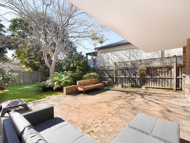 16 Blake Street, Rose Bay, NSW 2029