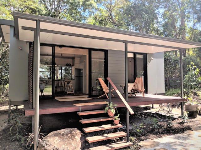 43 Raywards Lane, Byron Bay, NSW 2481