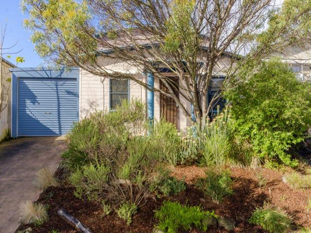 7 Petras Place, Ocean Grove, Vic 3226
