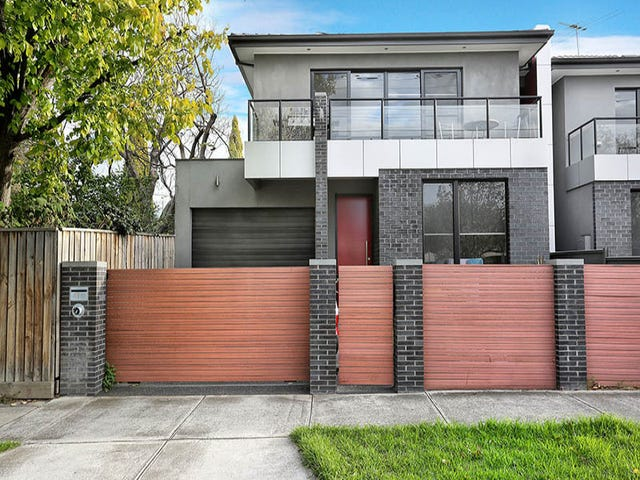 41A Bulla Road, Essendon North, Vic 3041