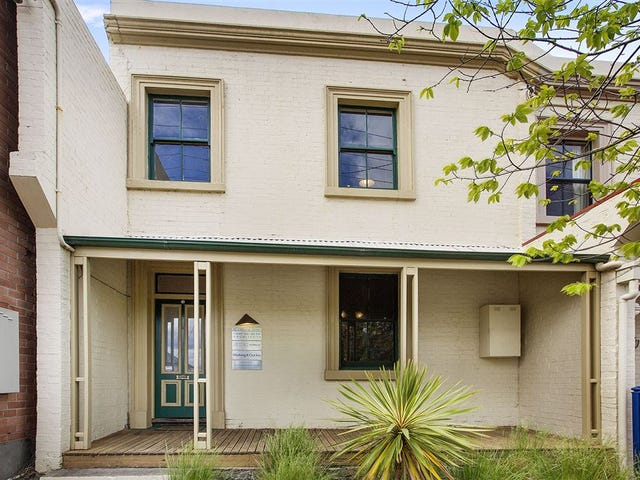 45 Canning Street, Launceston, Tas 7250