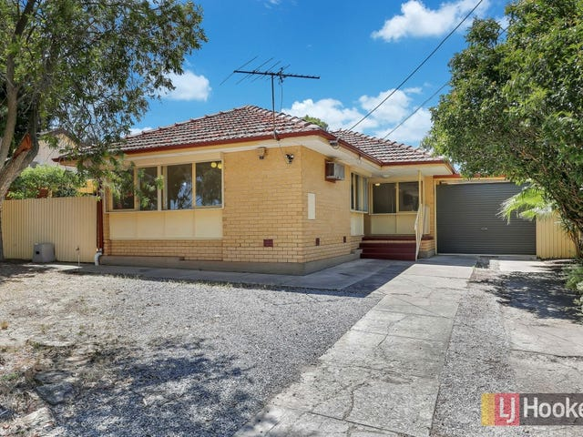 6 Warminster Road, Elizabeth Park, SA 5113
