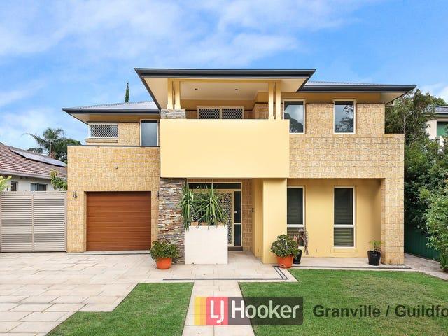 7 Pemberton Street, Strathfield, NSW 2135