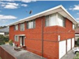 1/15 Olympic Dr, Lidcombe, NSW 2141