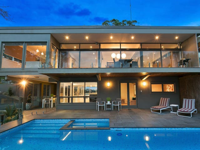8 Pleasant Way, Blakehurst, NSW 2221