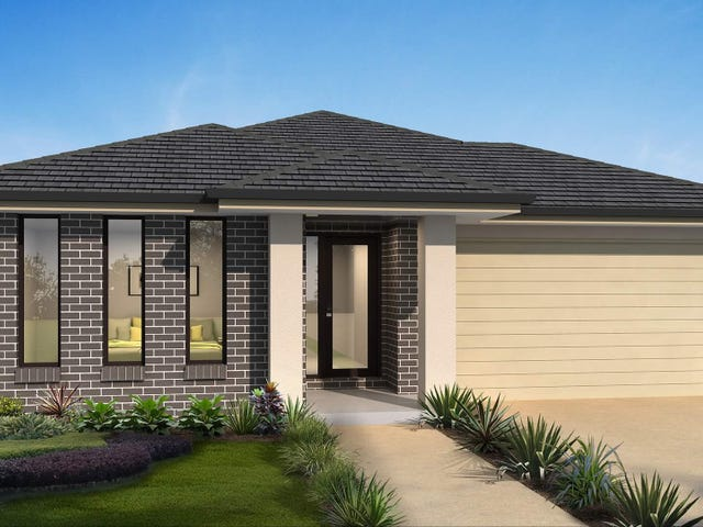 Lot 3050 Jordan Springs Estate, Jordan Springs, NSW 2747