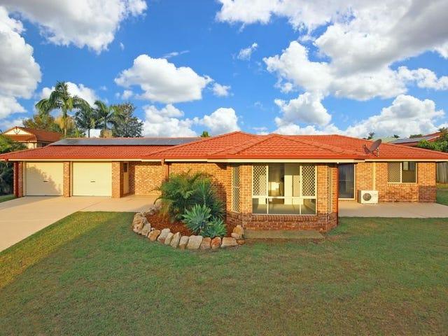 4 Arora Court, Flinders View, Qld 4305