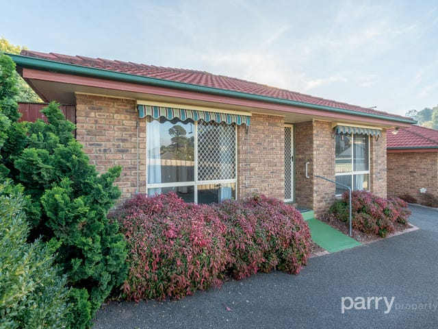 3/16 Bennett Street, South Launceston, Tas 7249