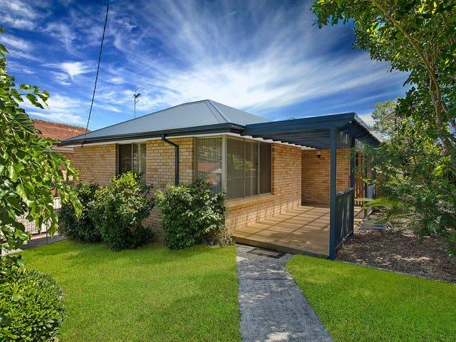 4 Lorikeet Street, Terrigal, NSW 2260