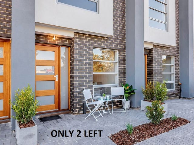 18 Grazing Avenue, Morphett Vale, SA 5162