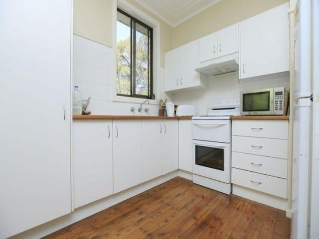 46 Mills Street, Warners Bay, NSW 2282