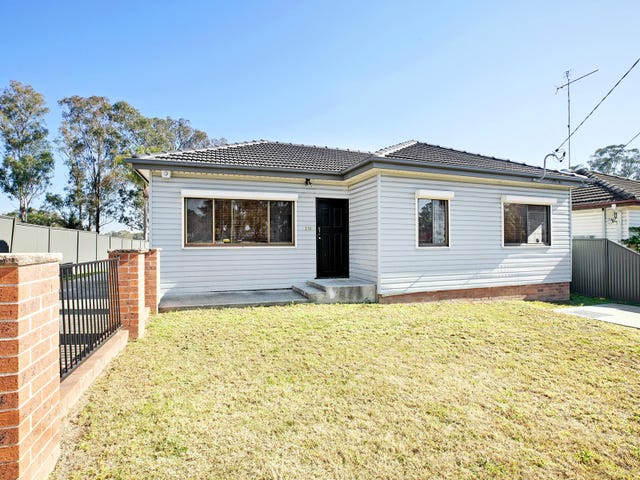 213 Richmond Road, Penrith, NSW 2750