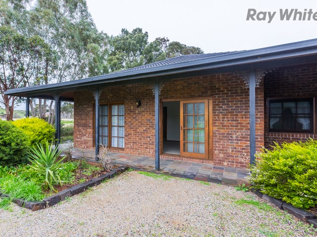 142a Milburn Road, Keilor, Vic 3036