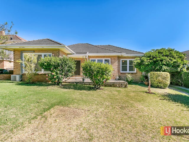 11 Bellevue Drive, Beaumont, SA 5066