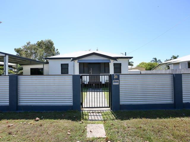 28 Harvison Street, East Mackay, Qld 4740