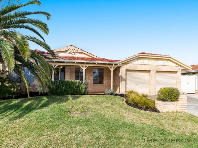 66 Berkley Road, Marangaroo, WA 6064