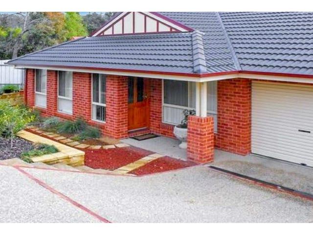 16/674 Hodge Street, Glenroy, NSW 2640