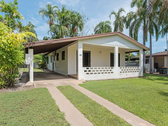 80 Rosewood Crescent, Leanyer, NT 0812