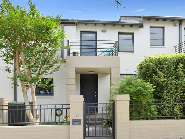 3/515 Great North Rd, Abbotsford, NSW 2046