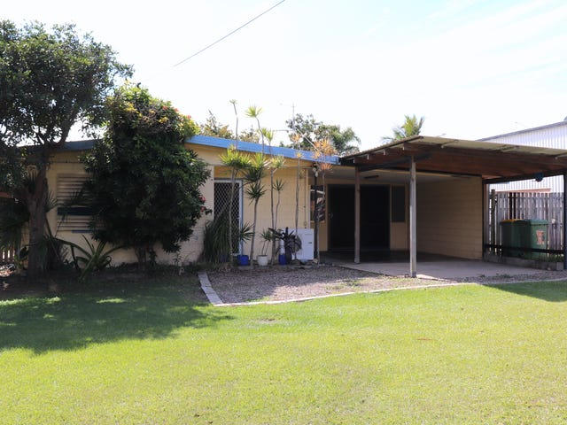 449 Grasstree Beach Road, Grasstree Beach, Qld 4740