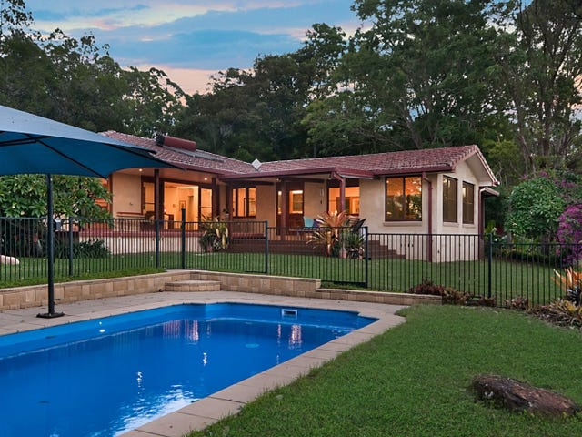 73 Flowers Road, Bangalow, NSW 2479