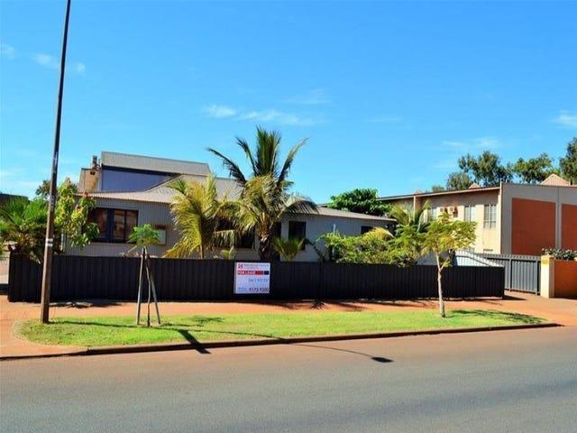 10 Anderson Street, Port Hedland, WA 6721