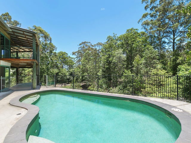 244 Glenview Road, Glenview, Qld 4553