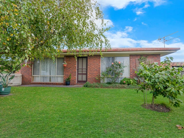 1/11 Longmore Street, Camperdown, Vic 3260