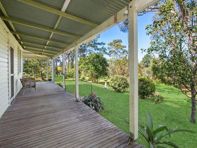 50 Blacktown Road, Freemans Reach, NSW 2756
