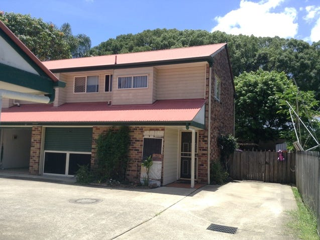 4/34 Court Road, Nambour, Qld 4560