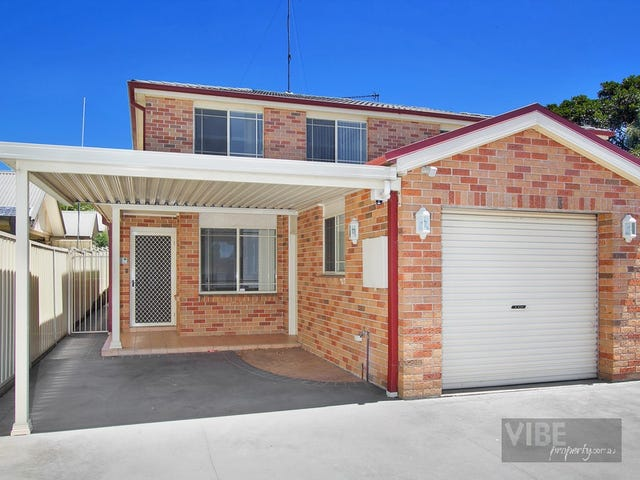 3 Riverview Street, North Richmond, NSW 2754