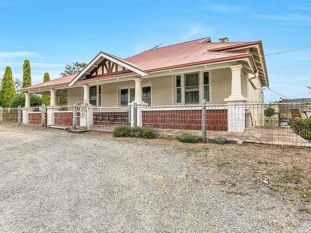 1473 South Para Road, Kersbrook, SA 5231