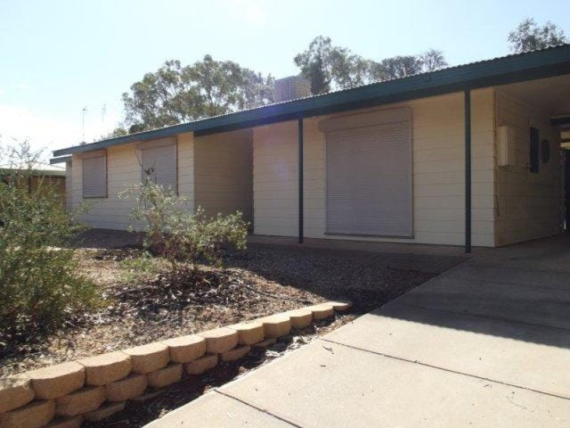 109 STUART ROAD, Roxby Downs, SA 5725