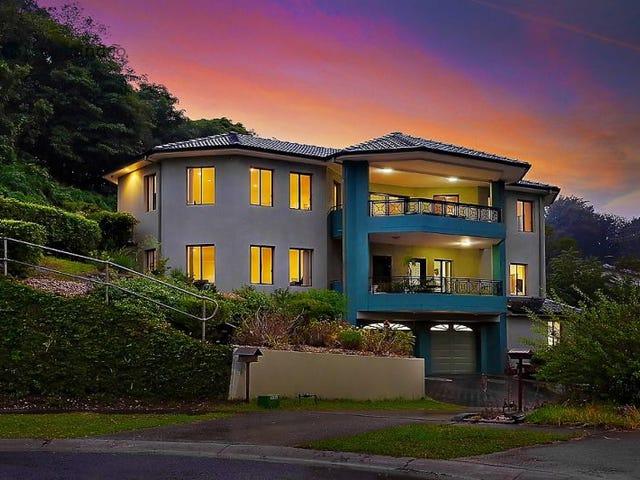 55 Bain Place, Dundas Valley, NSW 2117