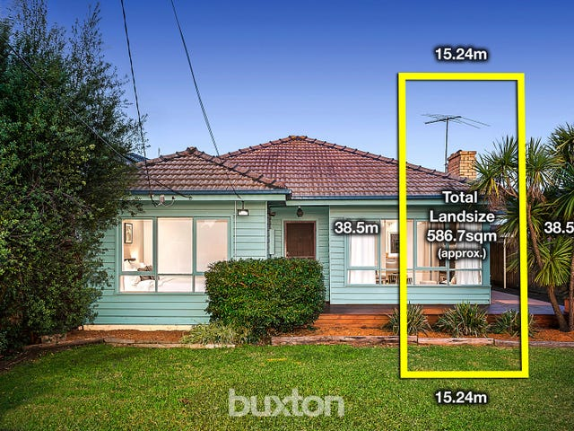 22 View Street, Clayton, Vic 3168