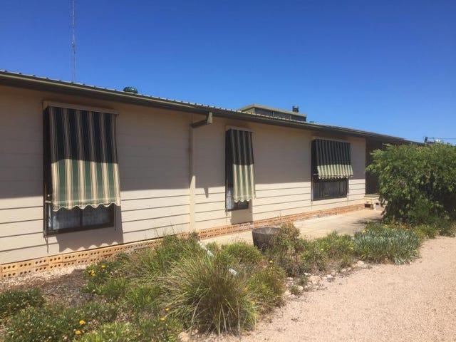 34 North Terrace, Moonta Bay, SA 5558