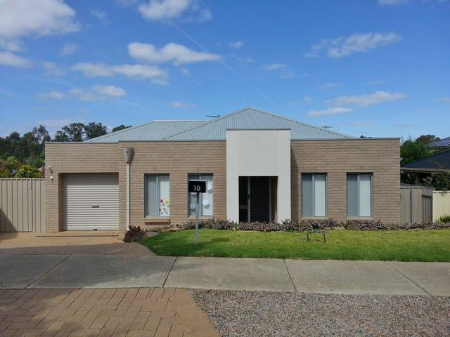 10 Melville Street, Mount Barker, SA 5251
