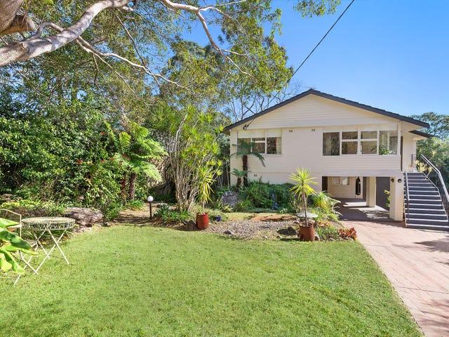 5 Leuna Ave, Wahroonga, NSW 2076