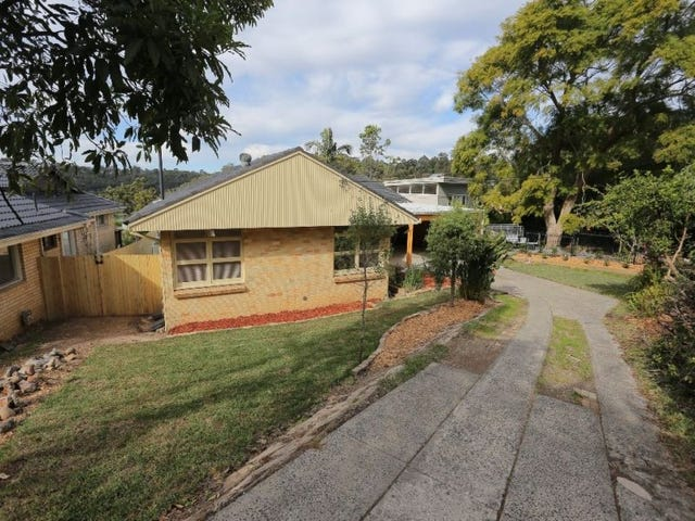 40 Carlyle Street, Lindfield, NSW 2070