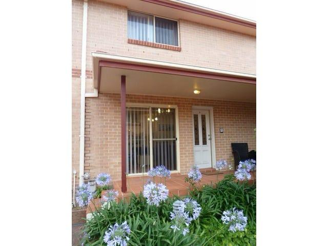 9/10 South St, Gymea, NSW 2227