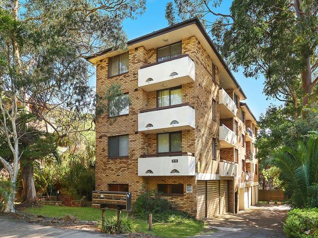 2/8 Gloucester Road, Hurstville, NSW 2220