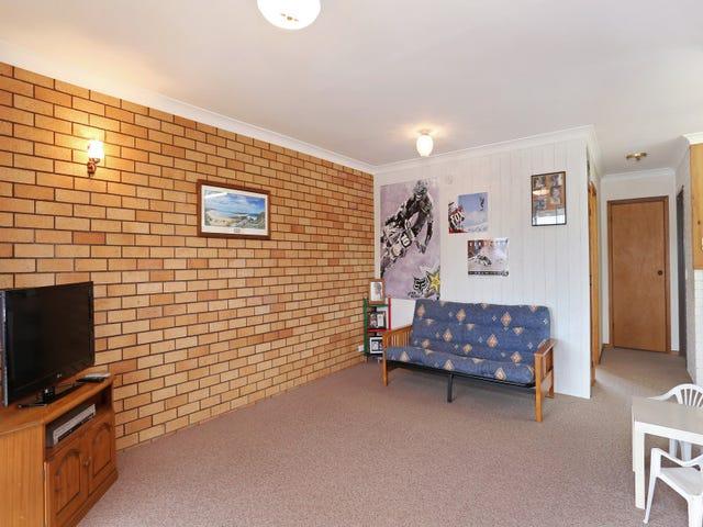 6/83 Sawtell Rd, Toormina, NSW 2452